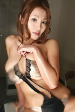 Escort  Izanami from Mayfair