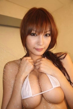 Escort  Nana from South Kensington