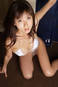 Escort  Juan from Marble Arch